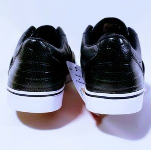 Puma Shoes - Brand New, Puma El Ace Sneakers size 13🆕️🦅